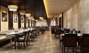 Tại sao nên chọn mua bàn ghế nhà hàng thanh lý tại Đồ Cũ Hoài Lương.