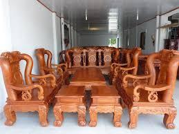 Thu mua bàn ghế 0764