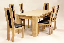 Thu mua bàn ghế cũ 0765