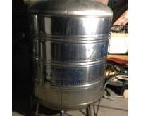 Thanh lý bồn nước 1500L