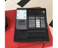 Thanh lý máy tính tiền 0689
