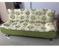 Thanh lý ghế sofa 0672