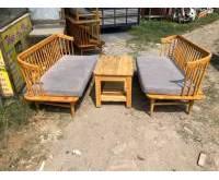 bàn ghế nhà hàng thanh lý